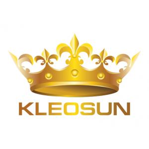 Внимание! Онлайн АКАДЕМИЯ для начинающих мастеров моментального загара KLEOSUN приглашает всех желающих пройти обучение и стать высокооплачиваемым профессиональным мастером в модном современном направлении бьюти-индустрии!>