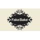 FAKE BAKE (США)