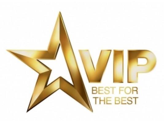 NEW KLEOSUN-VIP Лосьон для моментального загара 14 DHA
